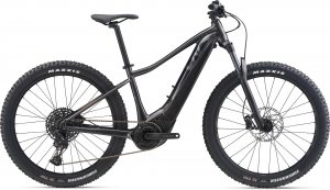 Liv Vall-E+ 1 Pro 2020 e-Mountainbike,e-Bike XXL