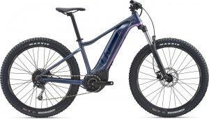 Liv Vall-E+ 3 PWR 2020 e-Mountainbike,e-Bike XXL