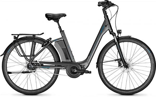 Raleigh Corby 5 Di2 2020 City e-Bike