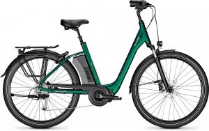 Raleigh Corby 9 XXL 2020 e-Bike XXL,City e-Bike