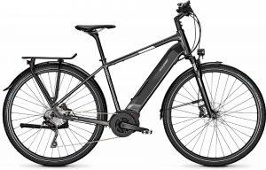 Raleigh Kent 10 2020 Trekking e-Bike,Urban e-Bike