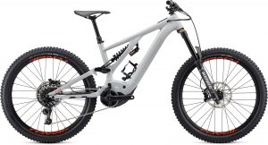 Specialized Kenevo Comp 2020 e-Mountainbike