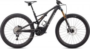 Specialized S-Works Turbo Levo 2020 e-Mountainbike
