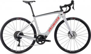 Specialized Turbo Creo SL Comp Carbon 2020 e-Rennrad