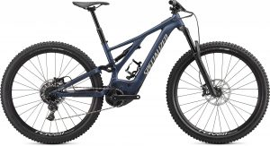 Specialized Turbo Levo 2020 e-Mountainbike