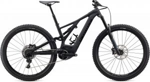 Specialized Turbo Levo Comp 2020 e-Mountainbike
