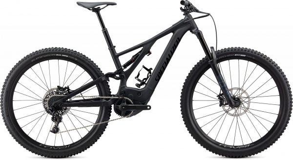 Specialized Turbo Levo Comp 2020 e-Mountainbike