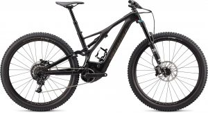 Specialized Turbo Levo Expert Carbon 2020 e-Mountainbike