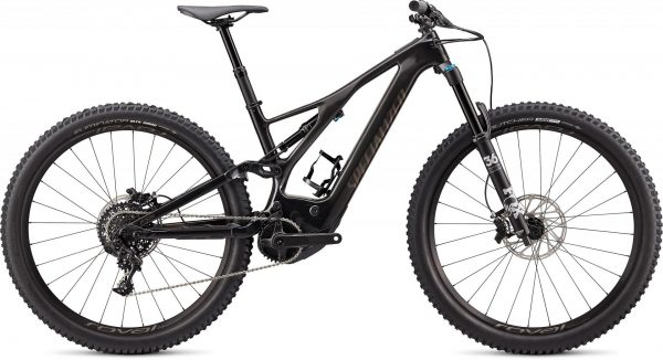Specialized Turbo Levo Expert Carbon 2020