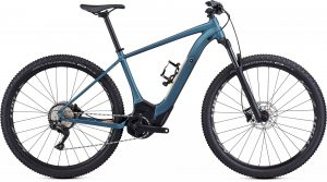 Specialized Turbo Levo Hardtail Comp 2020 e-Mountainbike