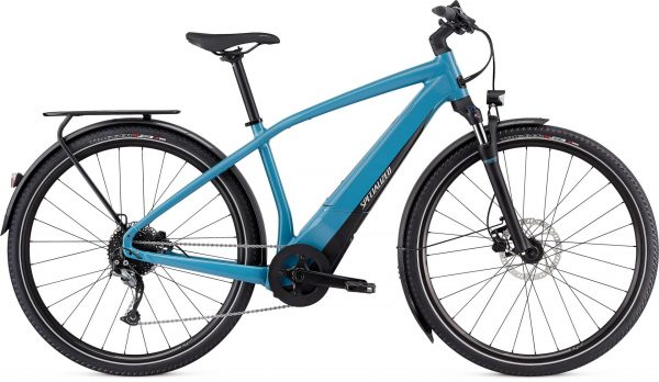 Specialized Turbo Vado 3.0 2020 Trekking e-Bike