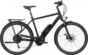 Corratec E-Power Urban 28 P5 10S LTD 2020 Urban e-Bike,Trekking e-Bike