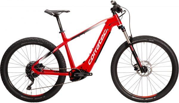Corratec E-Power X Vert Race Gent 2020 e-Mountainbike