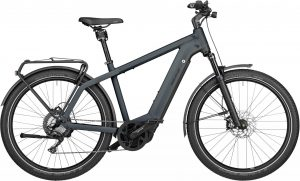 Riese & Müller Charger3 GT touring 2020 Trekking e-Bike