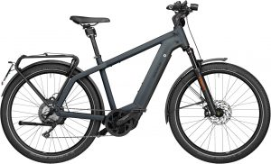 Riese & Müller Charger3 GT touring HS 2020 S-Pedelec,Trekking e-Bike