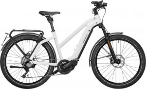 Riese & Müller Charger3 Mixte GT touring HS 2020 S-Pedelec,Trekking e-Bike