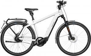 Riese & Müller Charger3 vario HS 2020 S-Pedelec,Trekking e-Bike