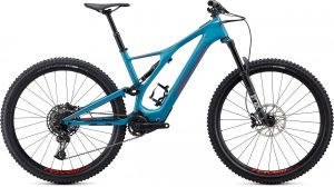 Specialized Turbo Levo SL Comp Carbon 2020 e-Mountainbike