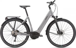 Giant Anytour E+ 0 LDS 2020 Trekking e-Bike