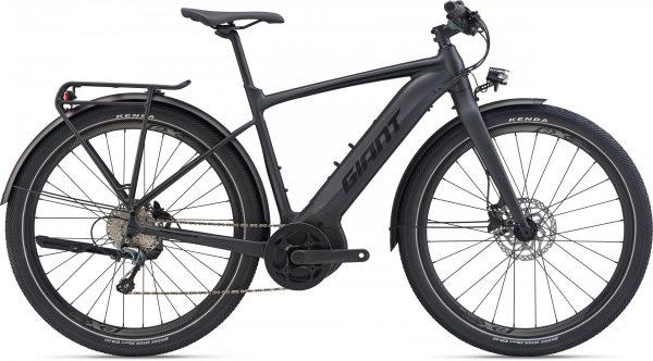 Giant Fastroad E+ EX Pro 2020 Trekking e-Bike