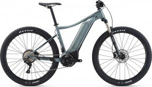 Giant Fathom E+ 2 29er 2020 e-Mountainbike