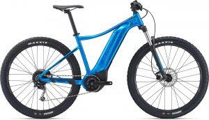 Giant Fathom E+ 3 29er 2020 e-Mountainbike