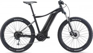Giant Fathom E+ 3 PWR 2020 e-Mountainbike