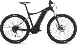 Giant Fathom E+ 3 PWR 29er 2020 e-Mountainbike