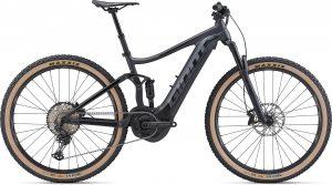 Giant Stance E+ 0 Pro 29 2020 e-Mountainbike