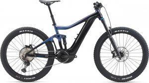 Giant Trance E+ 2 Pro 2020 e-Mountainbike