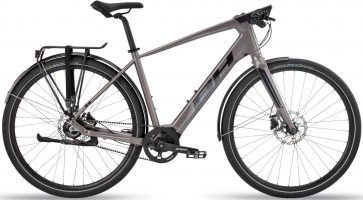 BH Bikes Core Cross-S 2020