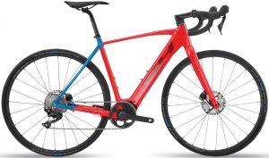 BH Bikes Core GravelX 2.4 2020 e-Rennrad