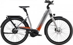 Cannondale Mavaro NEO 1 2020 Urban e-Bike,City e-Bike