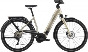 Cannondale Mavaro Neo 3 2020 Urban e-Bike,City e-Bike