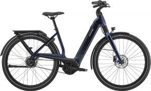 Cannondale Mavaro NEO 4 2020 Urban e-Bike,City e-Bike