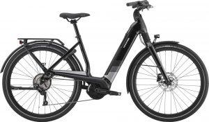 Cannondale Mavaro NEO 5 2020 Urban e-Bike,City e-Bike