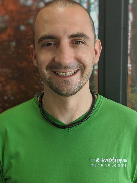 Giuseppe Storsillo