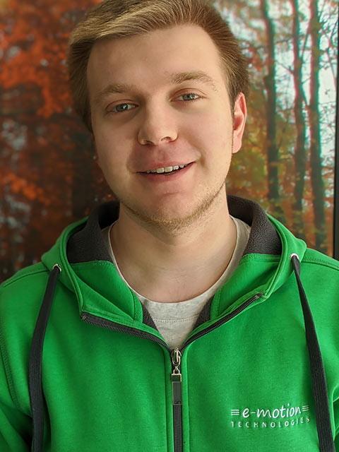 Philipp Raithel