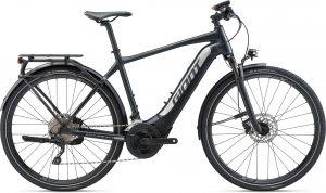 Giant Explore E+ 1 Pro GTS 2020 Trekking e-Bike