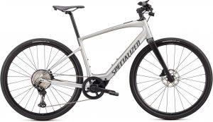 Specialized Vado SL 5.0 2020 Urban e-Bike
