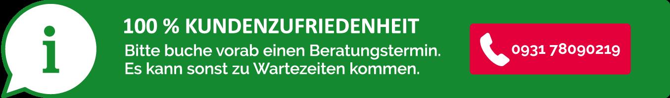 e-motion e-Bike Premium-Shop Würzburg Beratungstermin buchen