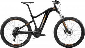 BH Bikes AtomX 29 2020 e-Mountainbike