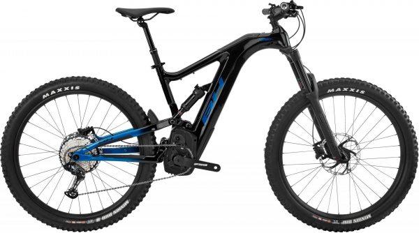 BH Bikes AtomX Carbon Lynx 6 Pro 29 2020 e-Mountainbike