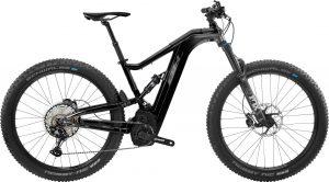 BH Bikes AtomX Lynx 5.5 Pro-S 2020 e-Mountainbike