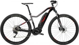 BH Bikes Rebel 29 2020 e-Mountainbike