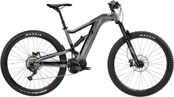 BH Bikes X-Tep Lynx 5.5 Pro 29 2020 e-Mountainbike