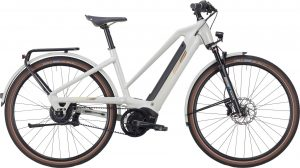 IBEX eAvantgarde Neo GOR enviolo 2020 Trekking e-Bike,Urban e-Bike