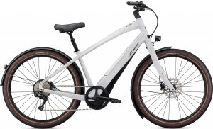 Specialized Turbo Como 4.0 650B LTD 2020 Urban e-Bike