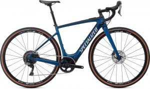 Specialized Turbo Creo SL Comp Carbon EVO 2020 e-Rennrad