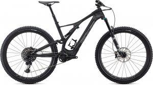 Specialized Turbo Levo SL Expert Carbon 2020 e-Mountainbike